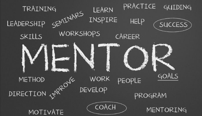 8 Lessons to learn from your Career Mentor