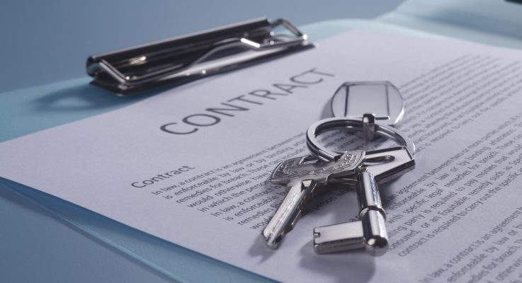What is the difference between Title Pawns and Title Loans?