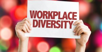 5 Reasons Why Diversity in the Workplace is Needed