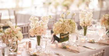 7 Resourceful Ways to Plan the Wedding of Your Dreams