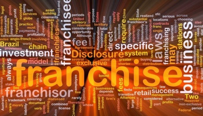 8 Things to Know Before Owning a Restaurant Franchise