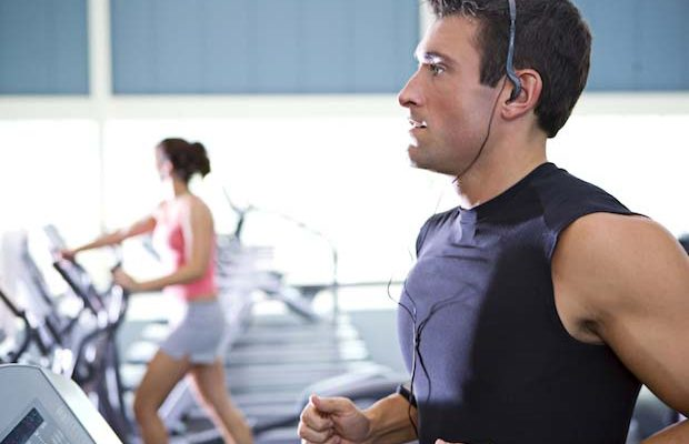 The Top Workout Songs to Add to Your Fitness Playlist
